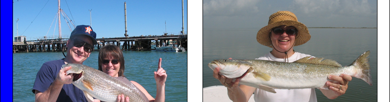 Fishing reports ct fishing charters autos post for Corpus christi fishing report